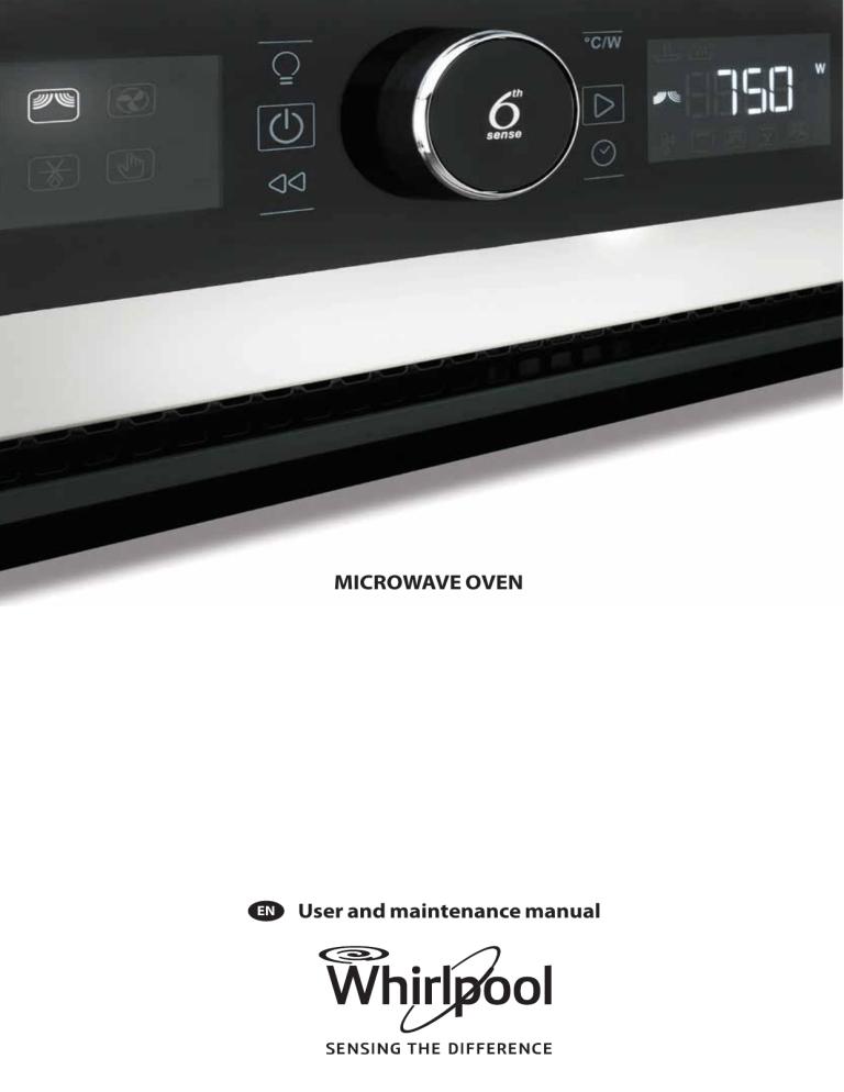 whirlpool amw 504 ix user guide manualzz