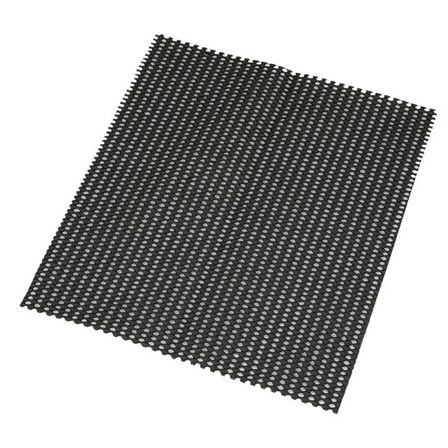 equipement interieur accessoires tableau de bord tapis antiderapant norauto