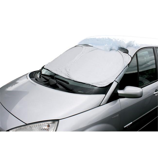 renovation protection bache antigivre bache anti givre pour pare brise auto pratic 150 x 70 cm