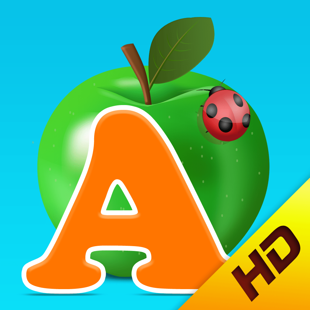 Today S Apps Gone Free Expand It Noteledge Montessori