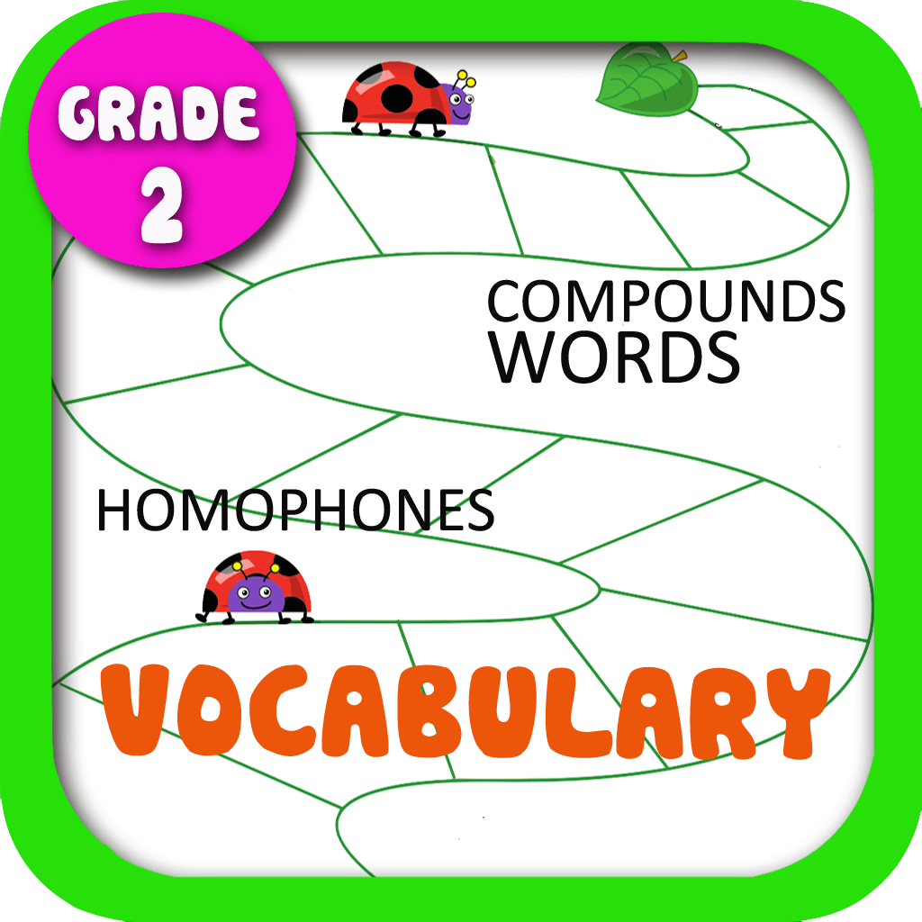 English Vocabulary Worksheets Grade 2 Ipad Reviews At