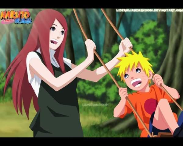 Happy Mother's Day💐 | Anime Amino