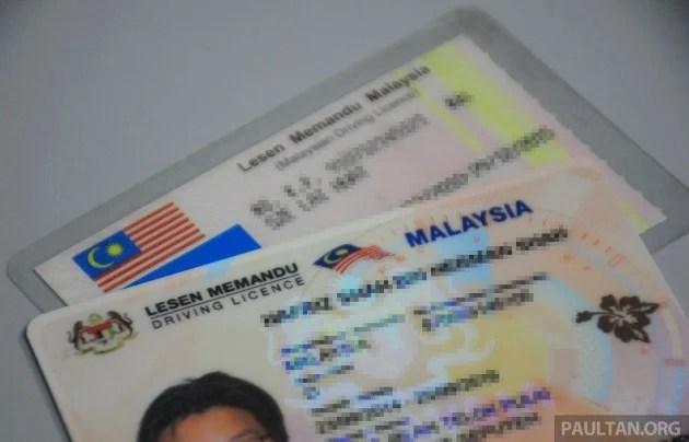 malaysian-driving-license-001_PTBM