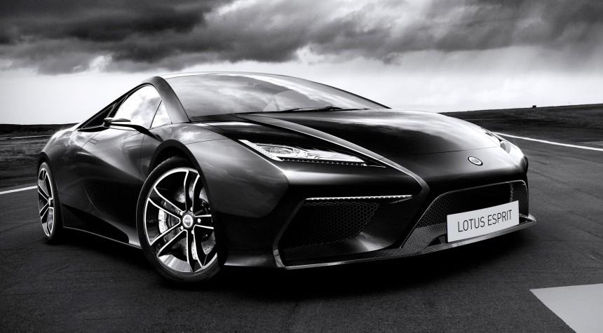Lotus-Esprit-static-3--Higher-Resb