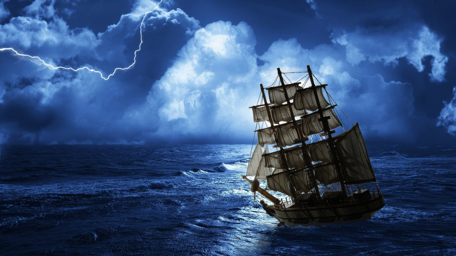 ships wallpapers | best wallpapers
