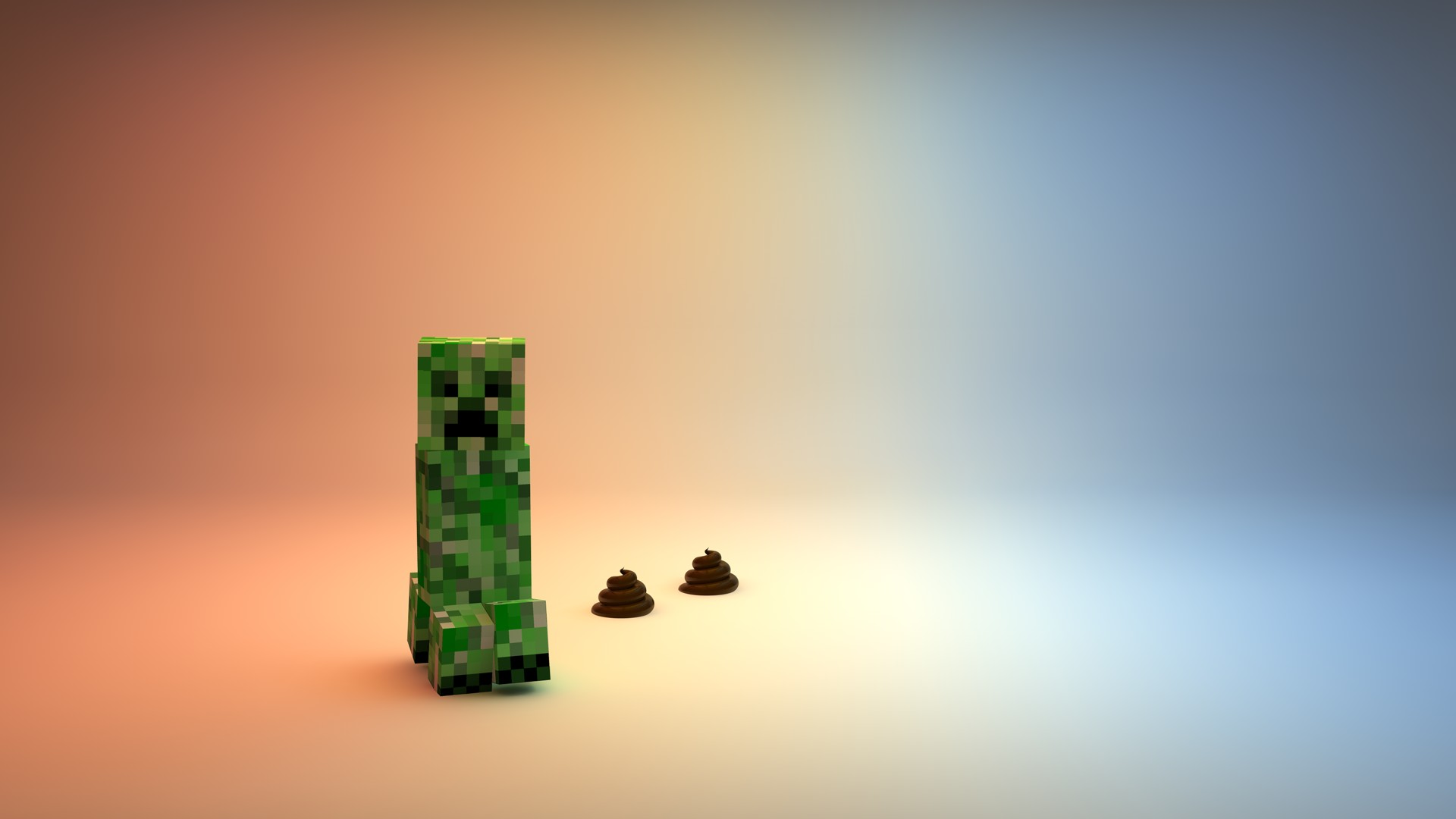 Minecraft Wallpapers   Best Wallpapers Latest Minecraft Wallpaper