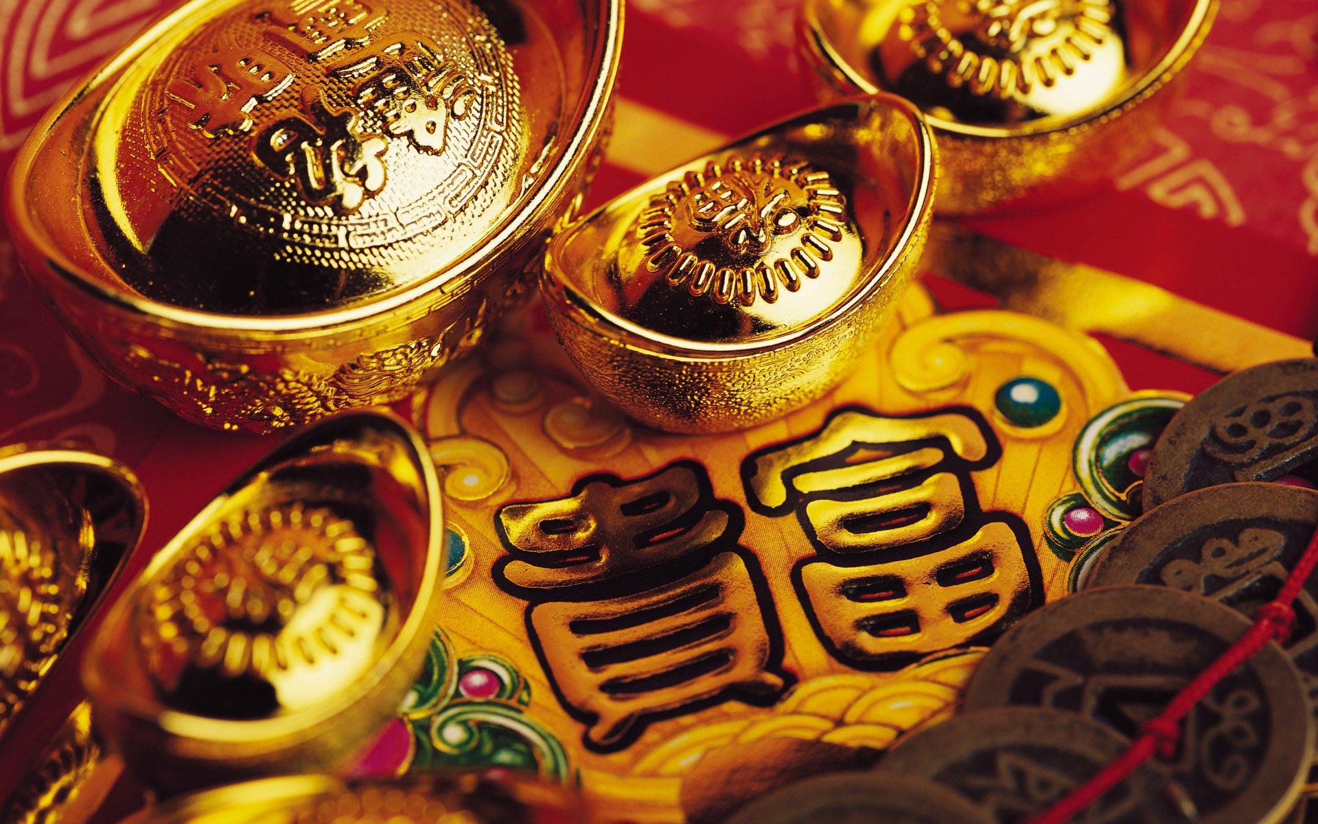 chinese new year 2016 wallpapers | best wallpapers