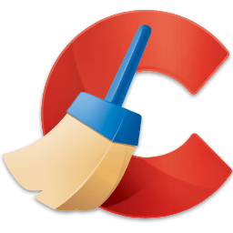 CCleaner Professional 5.40.6411