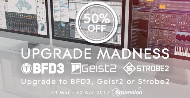 Fxpansion upgrades march17 pluginboutique