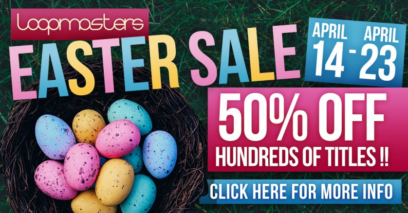 1200 x 628 lm easter sale 2017