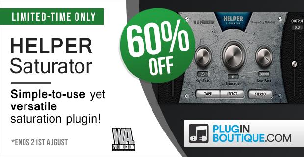 620x320 wa helper saturator 60 sale