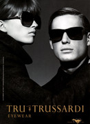 NJ TRUTRUSSARDI FW11 01
