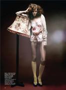 Cosmopolitan_UK_2010-07146копирование.jpg