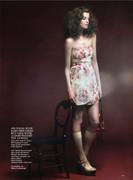Cosmopolitan_UK_2010-07151копирование.jpg