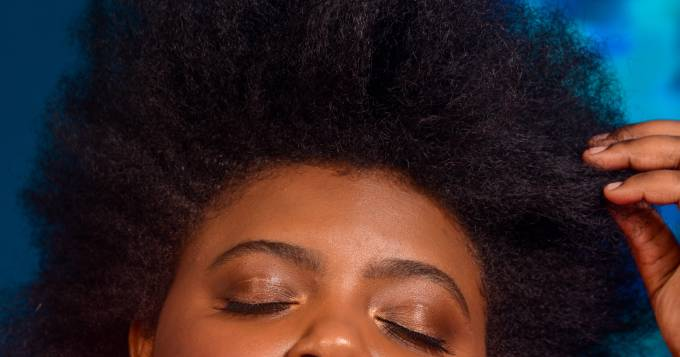 best protective hairstyles for black women natural hair