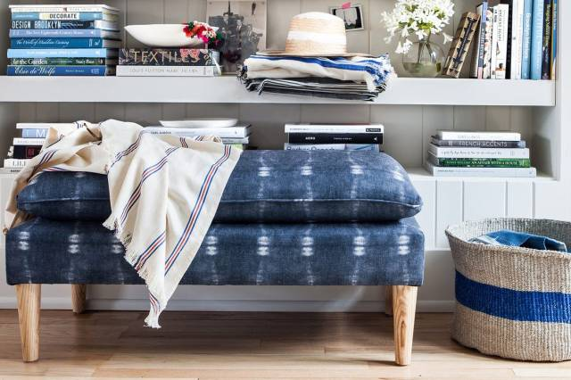cheap home decor websites & stores to order online 2018