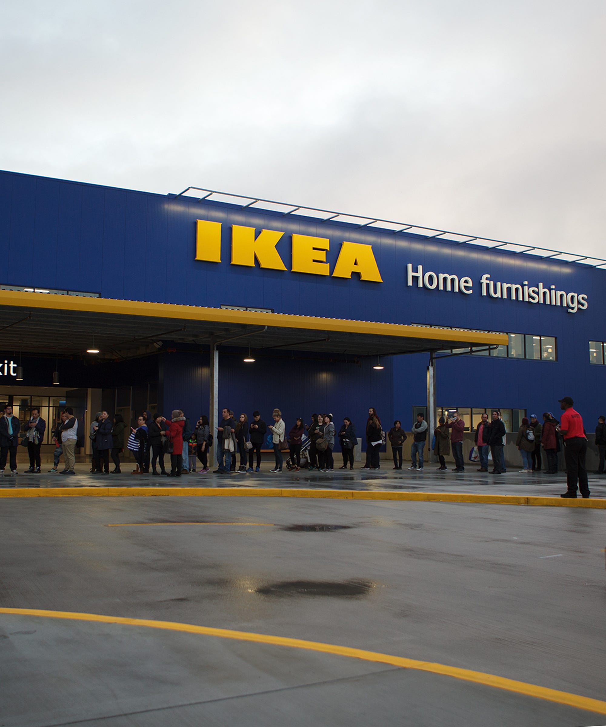 Ikea Is Hosting 2018 Holiday Sales Event This Weekend