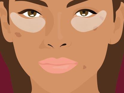 Telugu Fashion News-Skin Protection Tips Summer