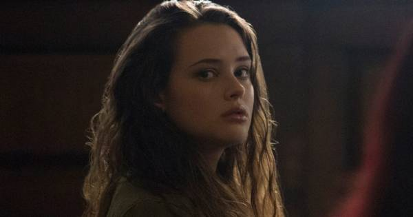 Hannah Secrets That Get Revealed In 13 Reasons Why 2