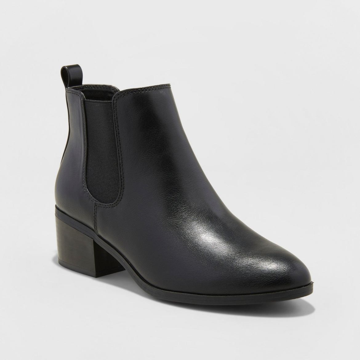 Image result for ellie chelsea boots a new day