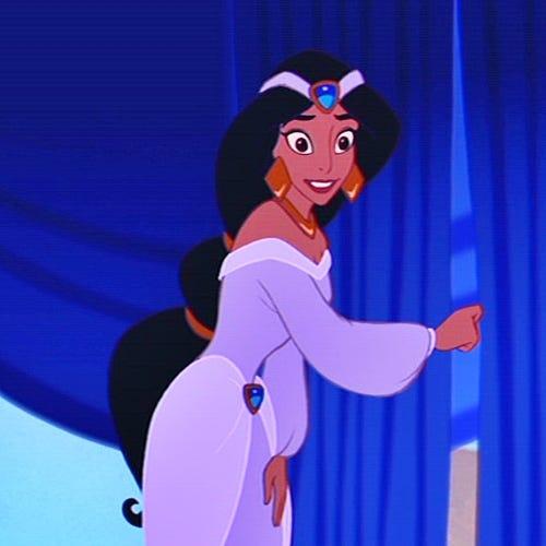 Alfred Angelo Disney Wedding Dress Elsa Bridal Gown