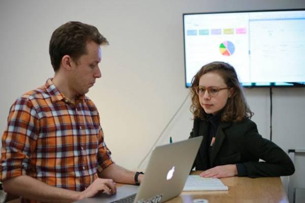 Virtual Assistants Sexism - Kasisto KAI AI Bot