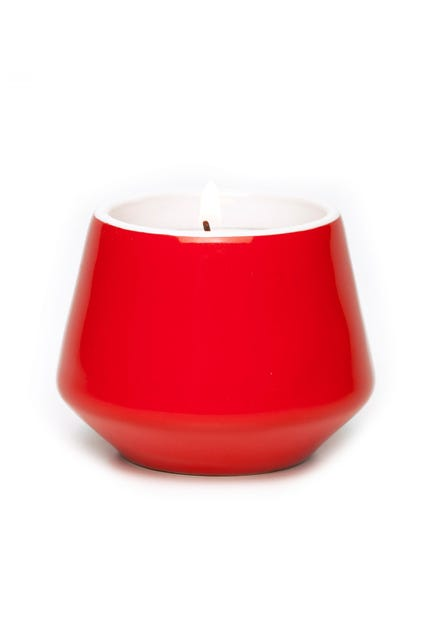 Candle Holder Unique Cone Shaped