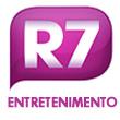 R7 Entretenimento
