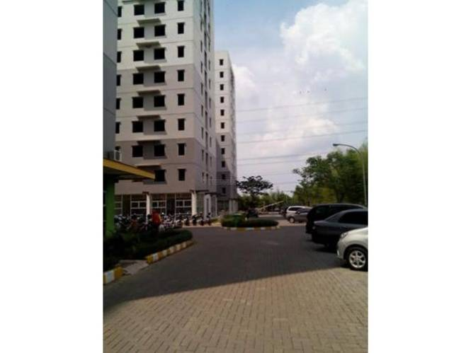 East Park Apartment Buaran Jakarta Timur Dki