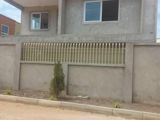 Elevate your bankrate experience get insider access to our best financial tools and content ele. 3 Bedroom House Tseaddo Accra Greater Accra Region House For Sale Realtor Com