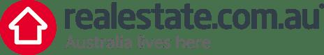 realestate.com.au Australia's No.1 Property Site