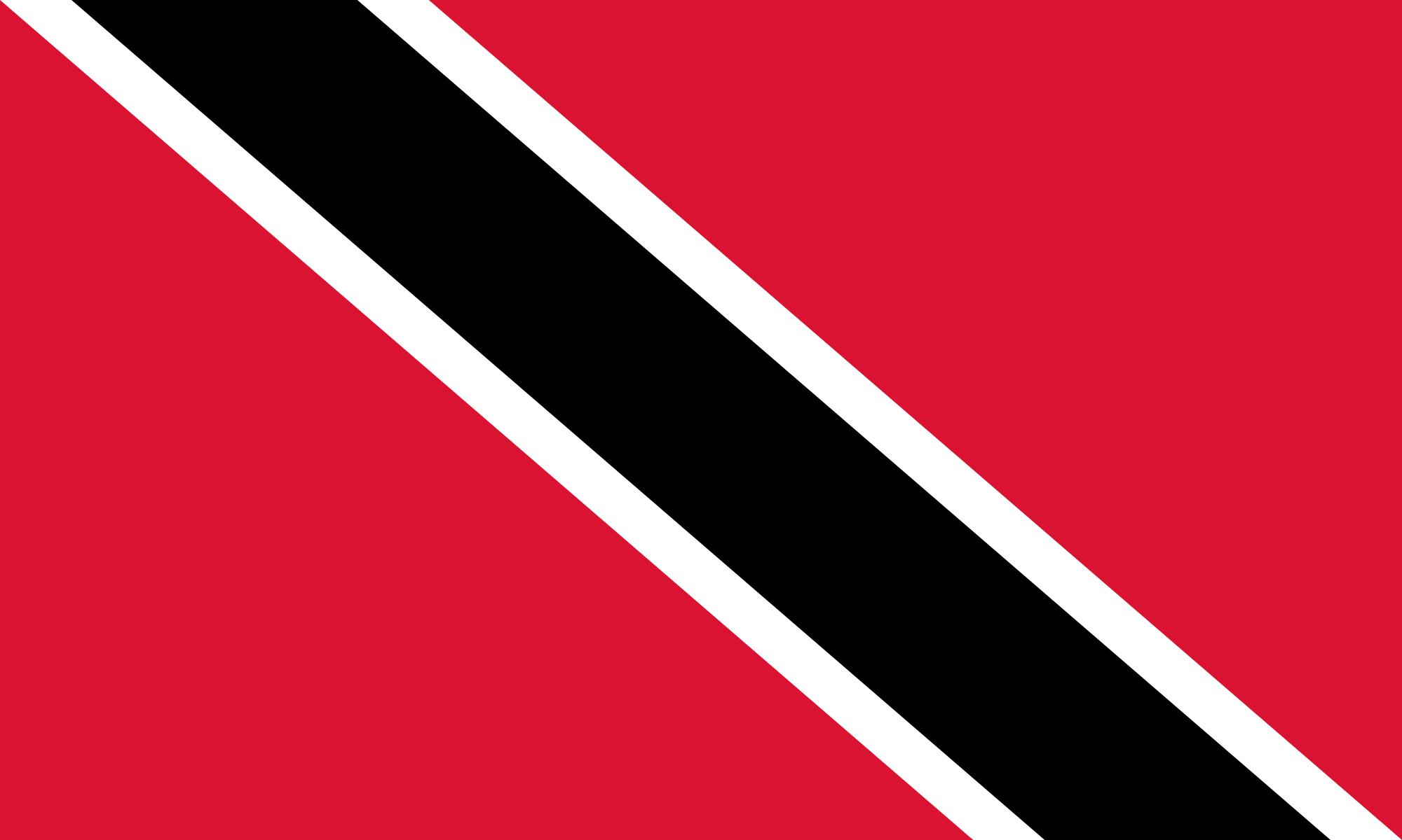 Sports Commission Condemns Trampling Of Trinidad Amp Tobago Flag Stabroek News