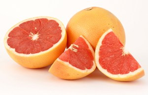 Champion Fruits!  Four Guyana fruits that are widely consumed in the global top ten