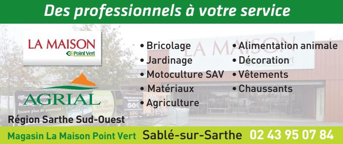 la maison point vert agrial club football union club auvers poille footeo