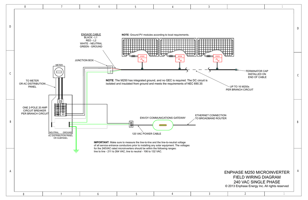 000656570_1 a7c5968c25779e72f3f2860092a7e26d?resize=665%2C431 enphase pv wiring diagram 3 phase electrical wiring diagram pv wiring diagrams at edmiracle.co