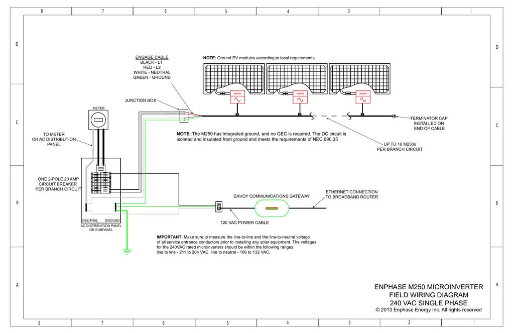 000656570_1 a7c5968c25779e72f3f2860092a7e26d?resize=665%2C431 enphase pv wiring diagram 3 phase electrical wiring diagram pv wiring diagrams at alyssarenee.co