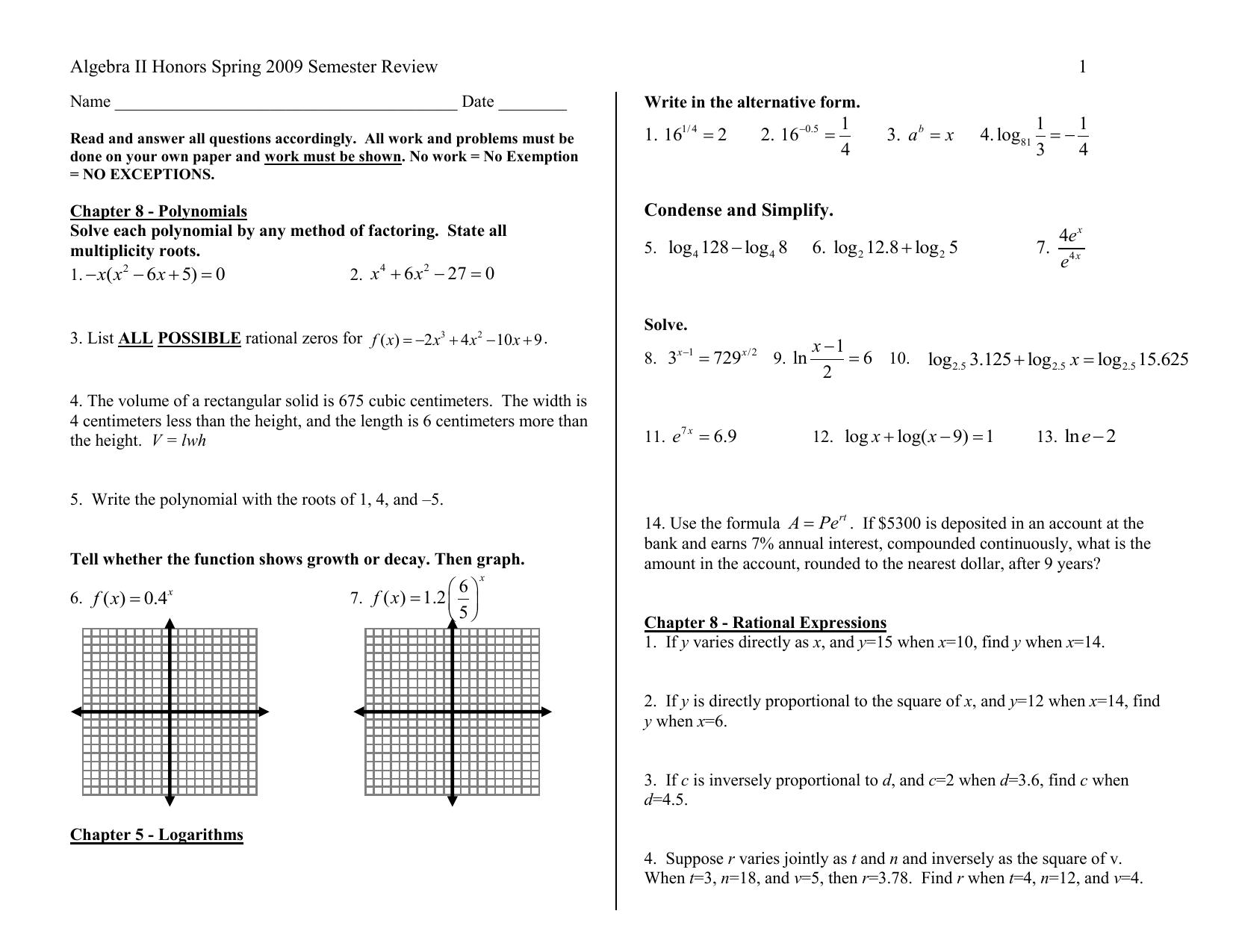 Bestseller Graphing Hyperbolas Key Chapter 11