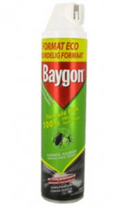 Spray Anti Acariens De Sanytol Avis Et Tests Insecticides Spray Anti Acariens De Sanytol Avis Et Tests Insecticides
