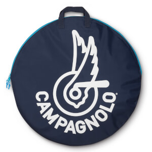 Campagnolo Single Wheel Bag