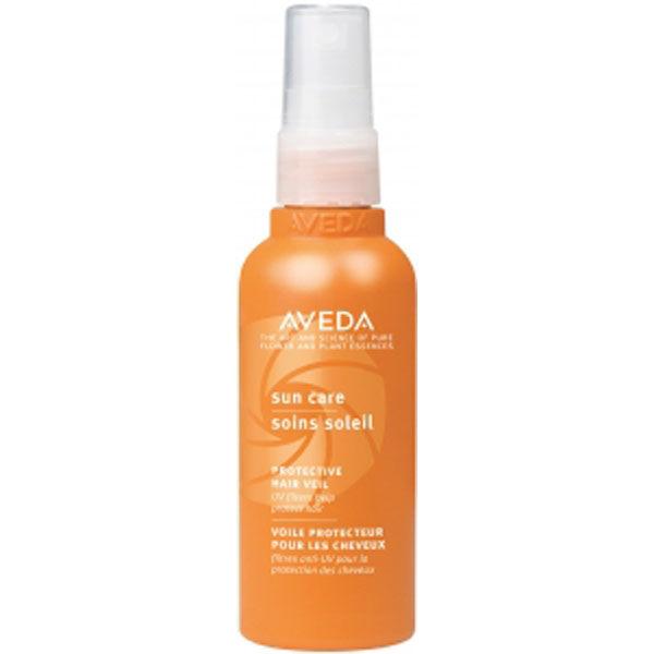 Aveda Sun Care Protective Hair Veil 100ml Free