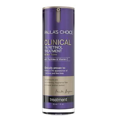 Paula's choice 1% Retinol Treatment