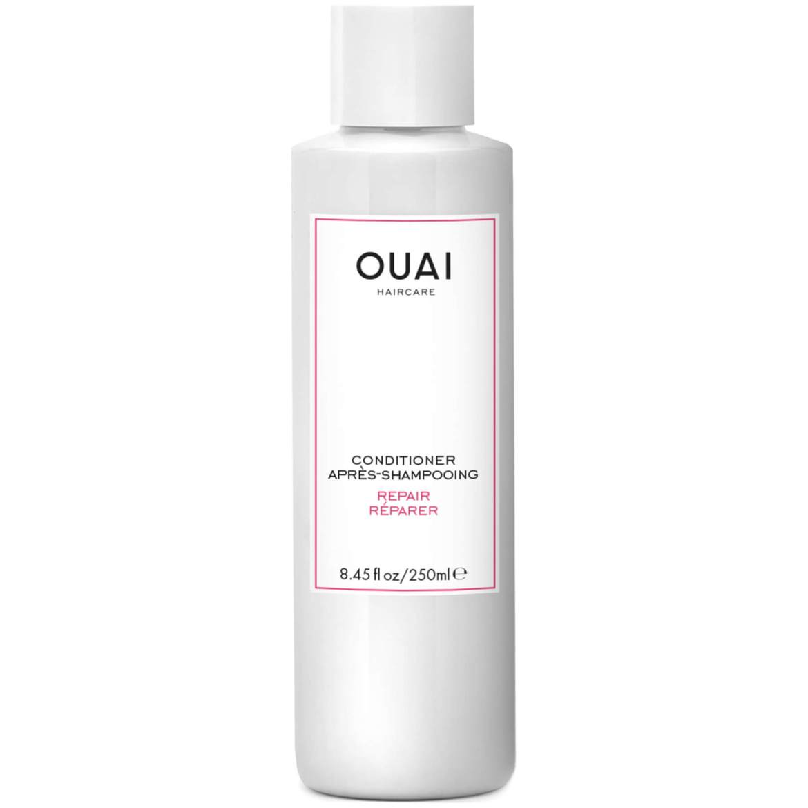 Repair Conditioner - 250ml
