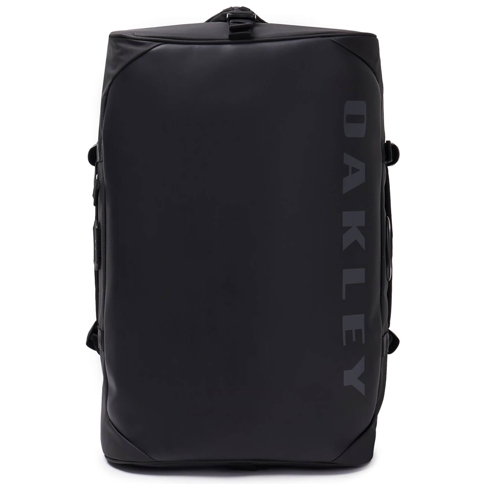 Oakley Training Duffle Bag