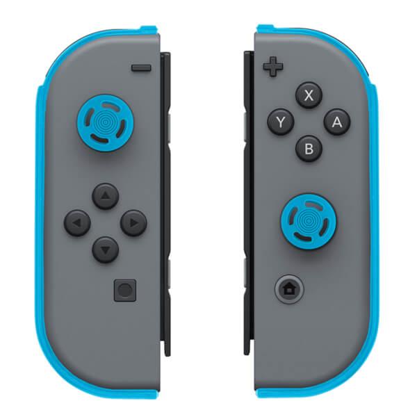 Nintendo Switch Joy Con Controller Armour Guards