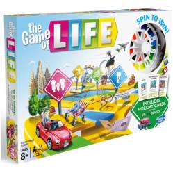 Image result for game of life