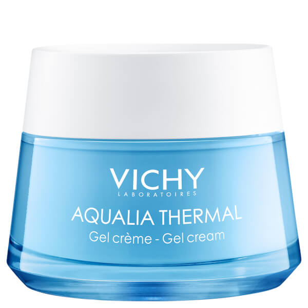 Face Fresh Cream Formula