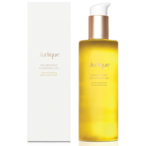 Jurlique 盈透卸妝油