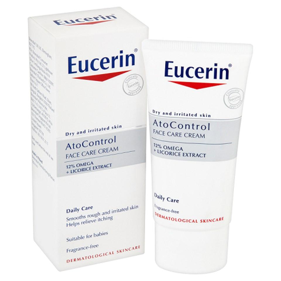 Spf Face Best Cream