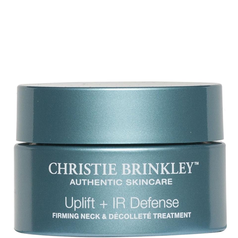Bioelements Skin Care Reviews