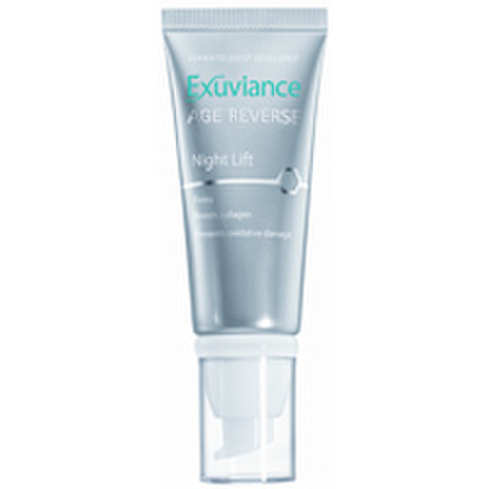 Products Skin Exuviance Care